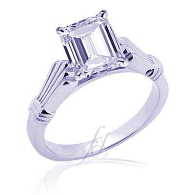 design wedding rings engagement rings gallery vintage