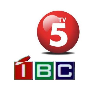 Numbers game tv5s mother company to extend ties with ibc 13 manila philippines mediaquest holdings inc is hoping to extend its block time agreement with intercontinental broadcasting corp ibc channel 13 platinumwayz