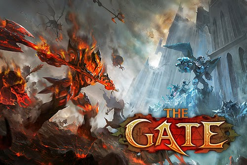 http://digitaloverride.blogspot.com/2014/04/the-gate-exciting-rpg-card-game.html