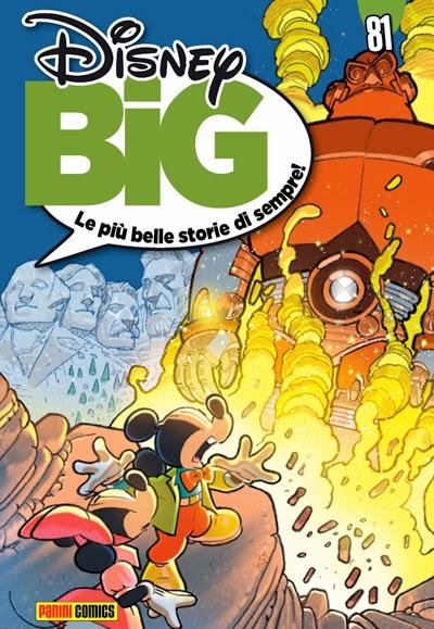 big81gen15.jpg (400×579)