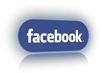 http://www.facebook.com/leozinho