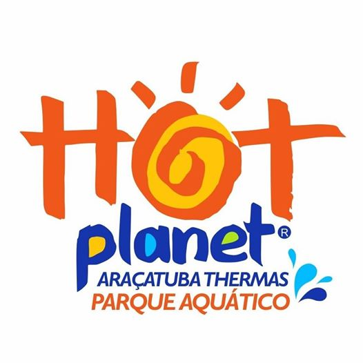 HOT PLANET ARAÇATUBA