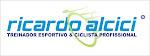 Blog do Ricardo Alcici
