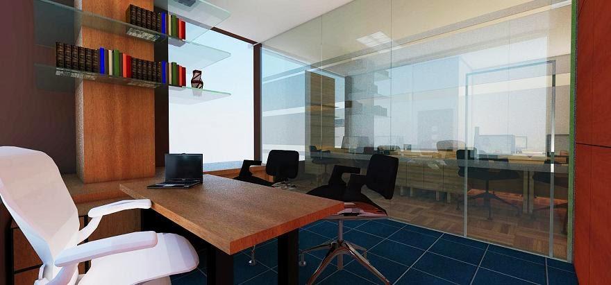JASA DESAIN RUMAH MURAH: Jasa desain interior ruang
