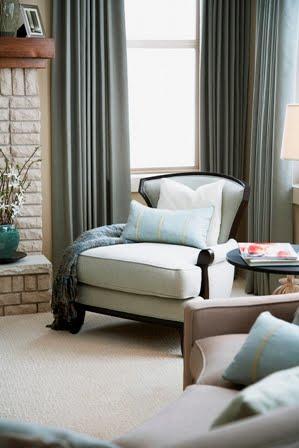 funny frame westwing den sizlere zel 15 tl hediye eki. Black Bedroom Furniture Sets. Home Design Ideas