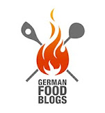 German Food Blog
