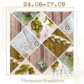 http://fleurpaper.blogspot.de/2015/08/1.html