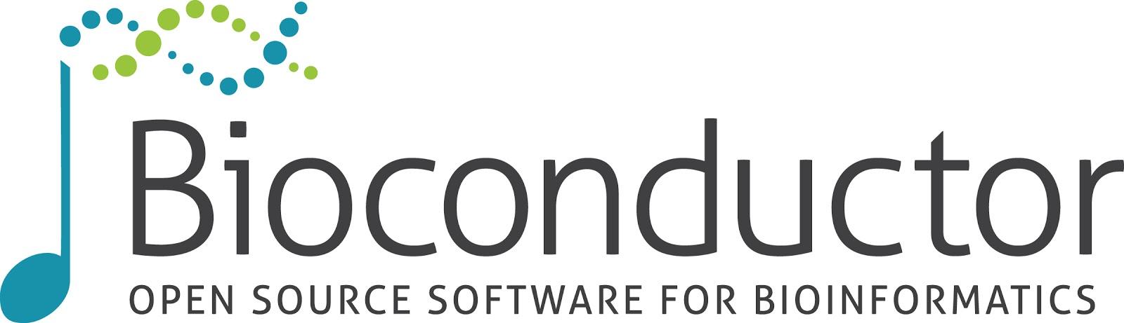 Google Open Source Blog: July 2013