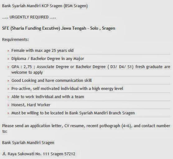 lowongan-kerja-bank-sragen-terbaru-april-2014