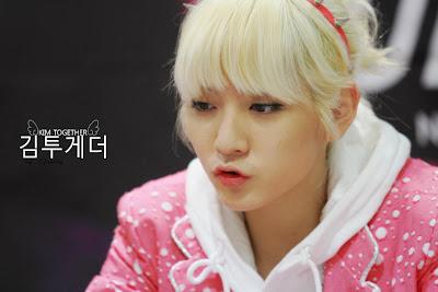 lelaki tercantik, artis tercantik, pria korea tercantik, pria tercantik, artis pria tercantik
