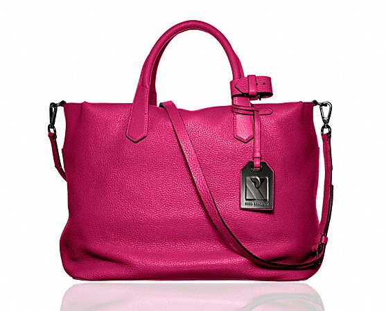 Reed Krakoff Gym Bag I