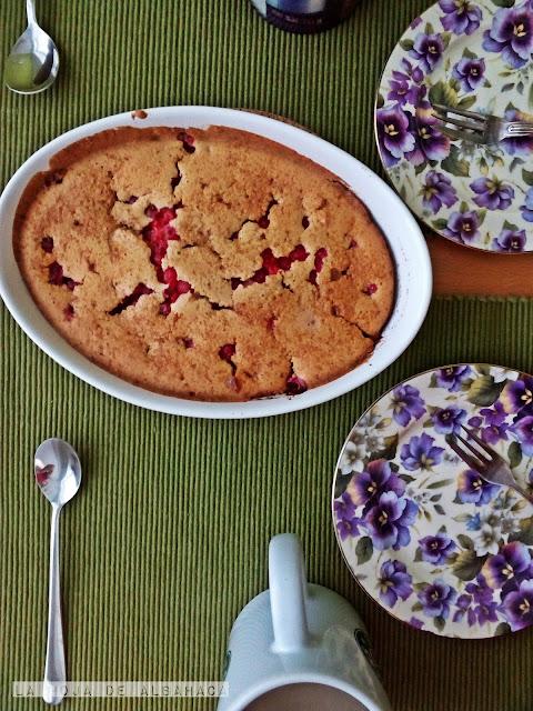 oven Martha Stewart pancake, no sugar, no lactosa, sugarfree, pancakes, veggie