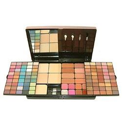 she fashion club professional makeup kit