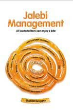 Jalebi Management
