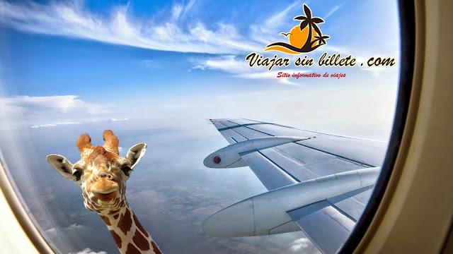 Imagenes para whatsapp de viaje