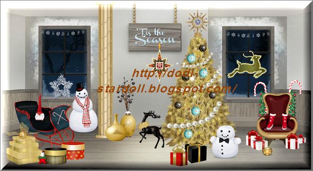 http://1.bp.blogspot.com/-qW0y7QEJ9vw/UqBw_Q49uNI/AAAAAAAAQFo/19WQnTWAXaI/s1600/02-02-35+03-18-55+%25D9%2585.png