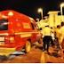حالة تسمم خطيرة عاشتها مدينة مراكش أصيب خلالها أزيد من 70 شخصا ضمنهم 9 اطفال