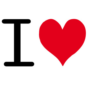Http Endlesslove Love Blogspot Com 2013 02 I Love Html M 1