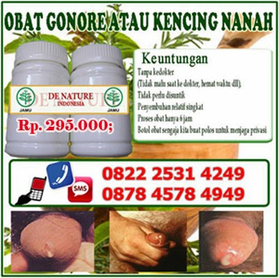 obat kencing nanah, obat gonore, obat penyakit kencing nanah, obat penyakit gonore, obat penyakit kencing nanah atau gonore