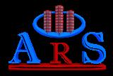 Ars Mimarlık, İstanbul Sancaktepe Mimarlık Ofisi