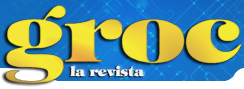 Revista Groc