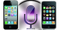 install siri iOS 6.1 iPhone