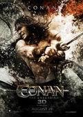 Download Film CONAN THE BARBARIAN