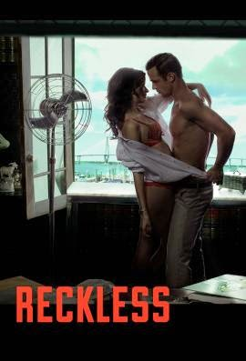 Reckless – Todas as Temporadas Dublado / Legendado (2014)