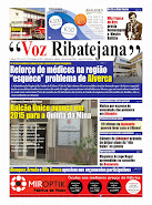 Edição 21 de Janeiro