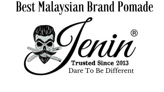 BORONG POMADE MALAYSIA TERBAIK