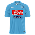 Napoli Fantasy Nike
