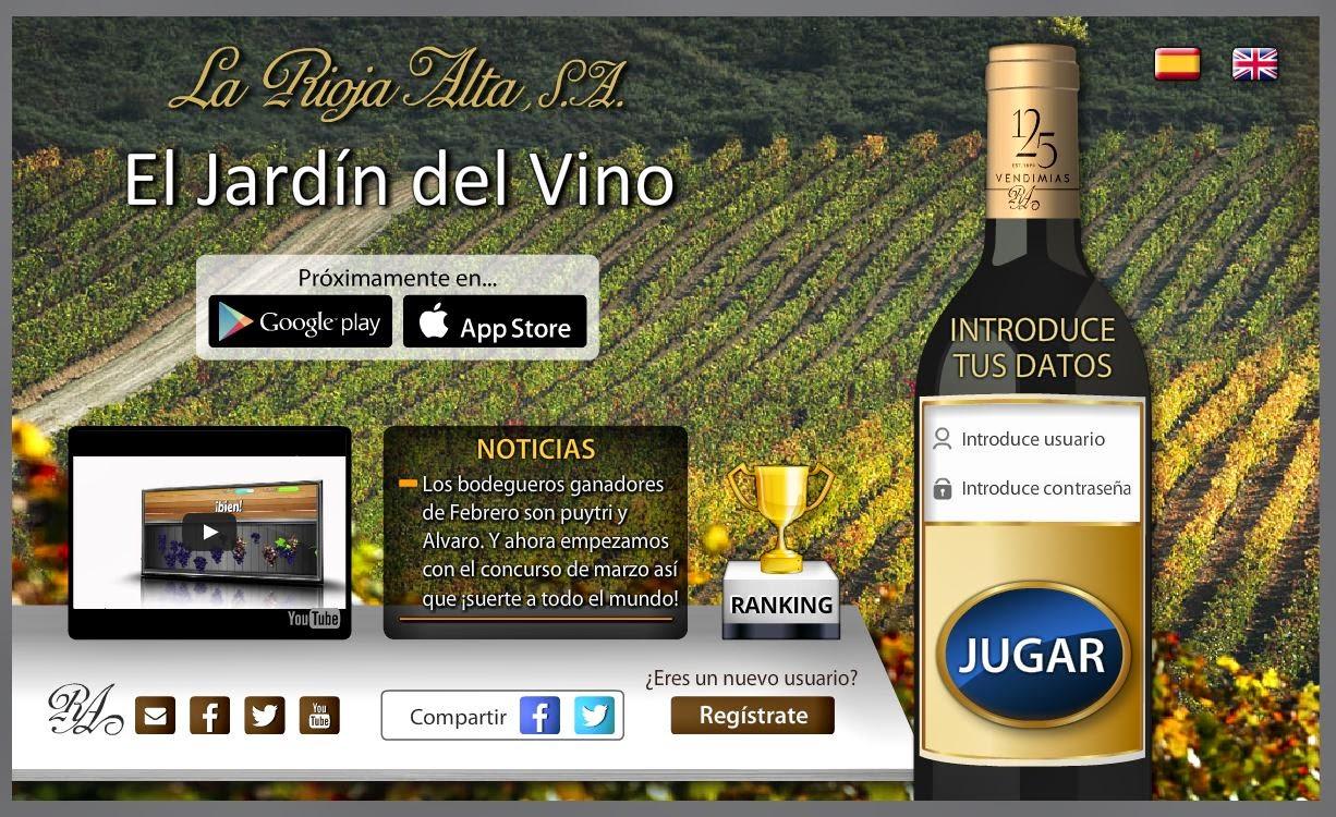 Imagen-Juego-Vino-Rioja-Alta