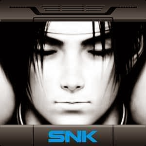 THE KiNG OF FiGHTERS '98 Full Apk İndir
