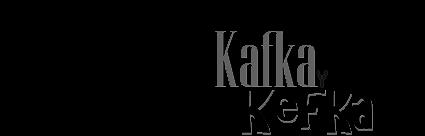 Kafka y Kefka