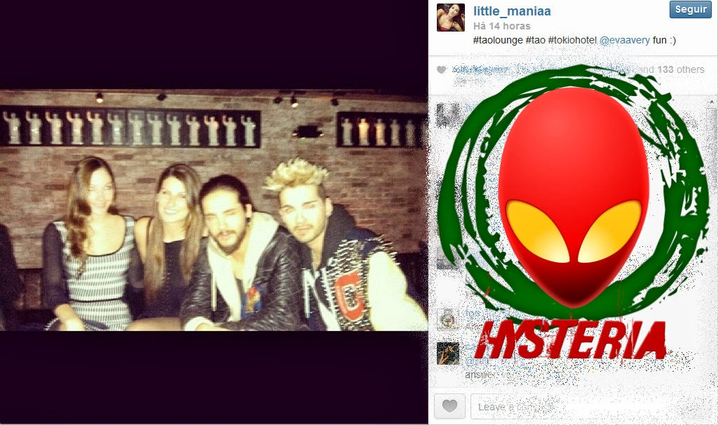 [06.03.2014] Fotos de fãs com Bill e Tom Kaulitz Post_8+(2)