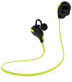 CUFFIE BLUETOOTH LC777