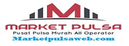 MARKET PULSA - Distributor Pulsa Murah Aman Terpercaya 2018