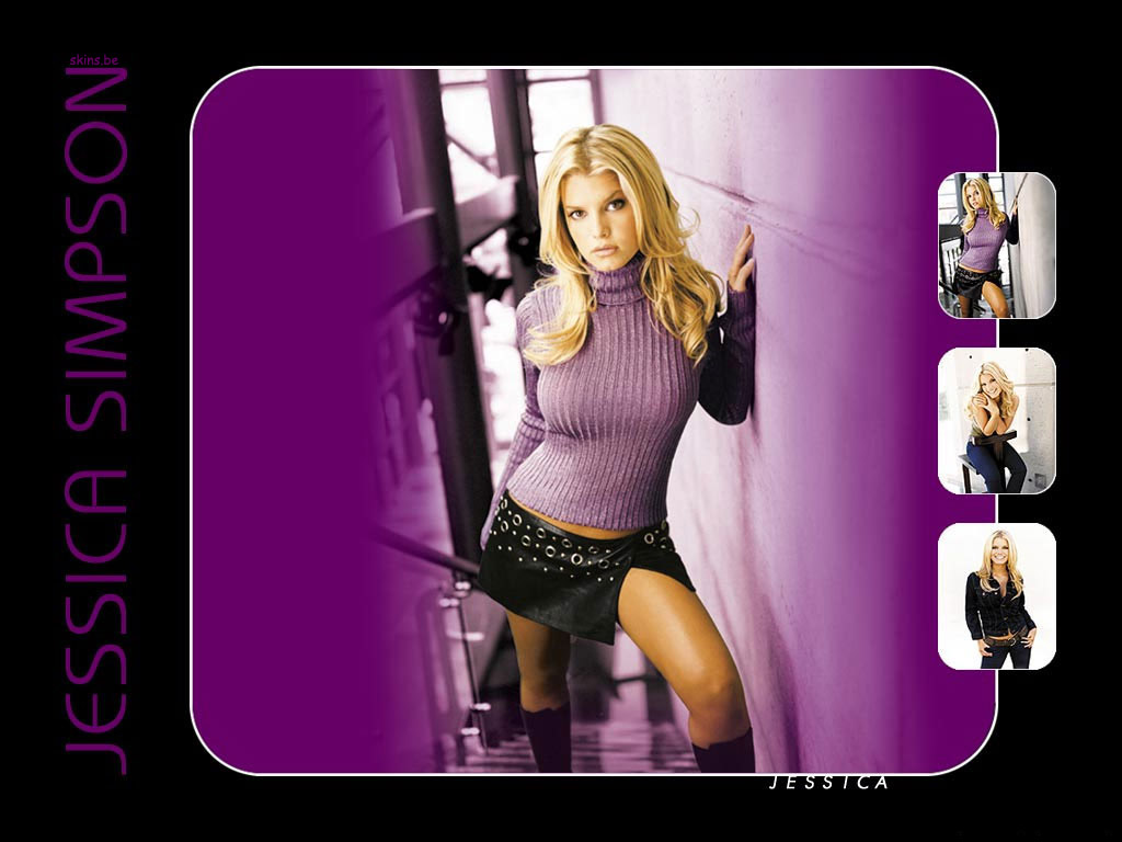http://1.bp.blogspot.com/-qWF1A0sW-Wo/TnGNm0fcsKI/AAAAAAAALU0/sPz3e9X0IGU/s1600/Jessica-Simpson-super-wallpaper-background+%252823%2529.jpg