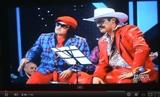 Especial  de Proculo y  Hasam,  videos de risa