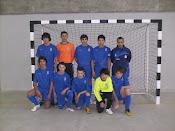 Época 2011/2012