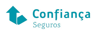 Espaço Comercial - Confiança Seguros de Nuno Figueiredo