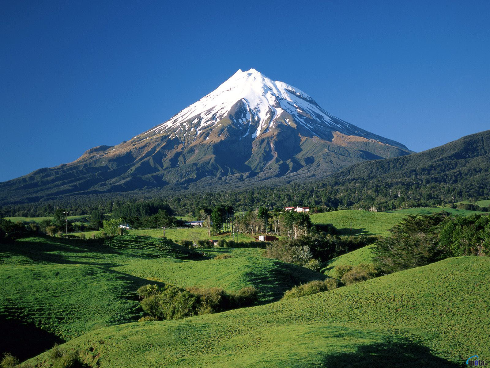 Download Foto Gunung Fujiyama Check Out Download Foto