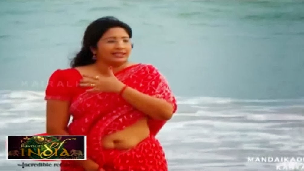Malayalam Kambi Kathakal; Masala Actress HQ Images