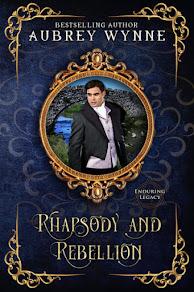 Rhapsody and Rebellion - 11 October