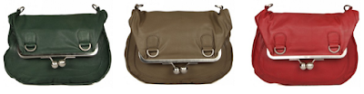 Buy Leather Bags Online