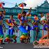 O carnaval na visão de budistas, presbiterianos, judeus e Metodistas