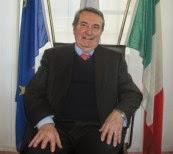 La Masol sulla Sponda Est della Darsena Toscana