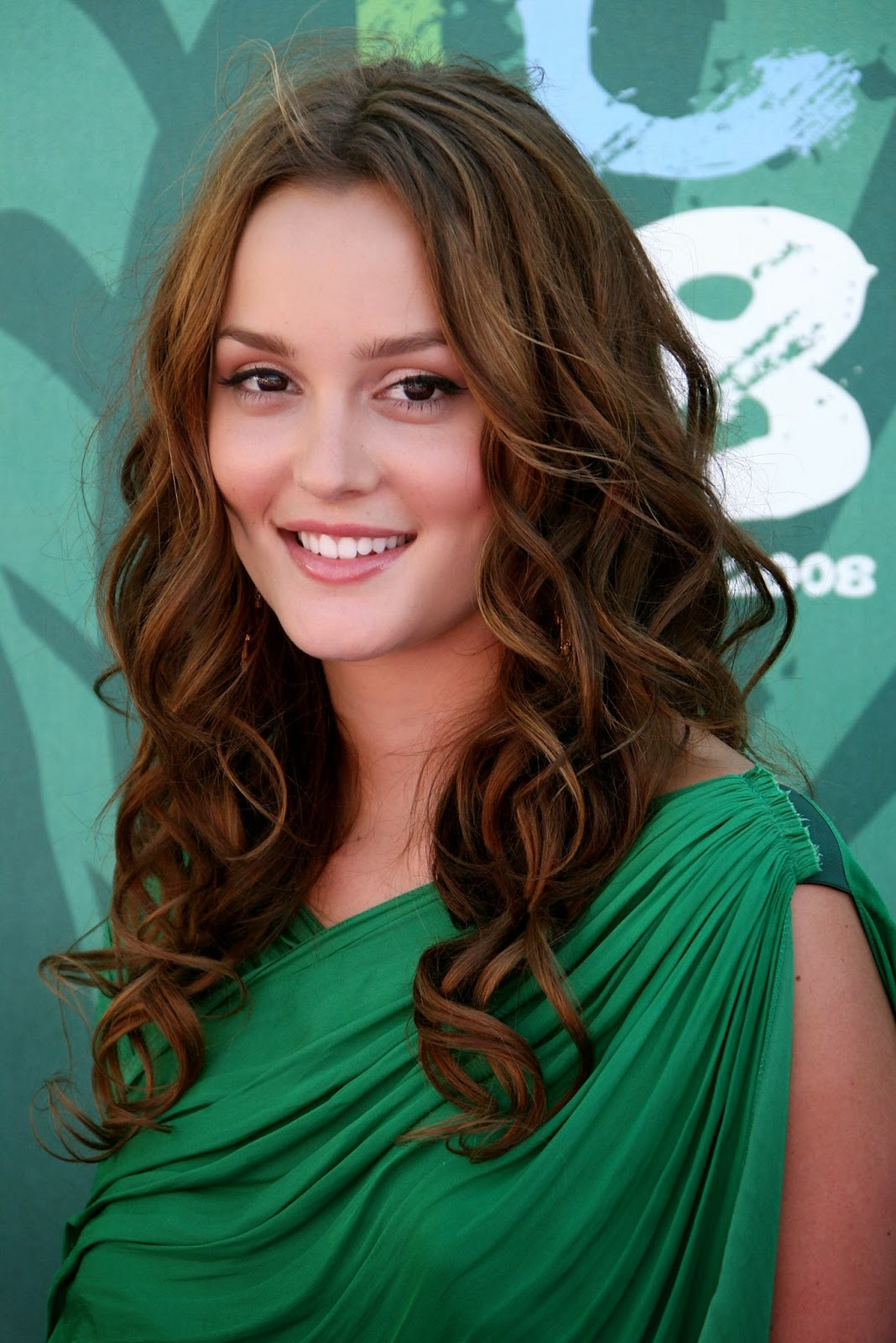 Curly Long Hairstyles Hollywood Lifestyles