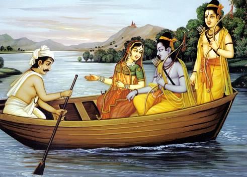 कभी कभी भगवान् को भी भक्तों से काम पड़े - Kabhi Kabhi Bhagwan Ko Bhi Bhaktoin Se Kaam Pade - Bhajan Lyrics