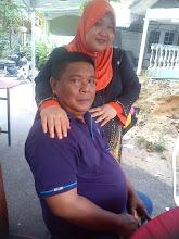 Beloved Parentss